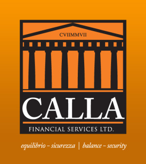 Calla Financial