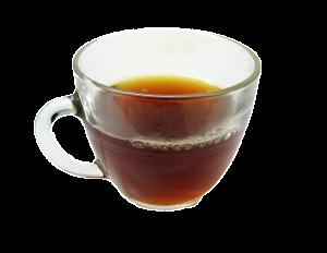 cup-of-tea-1329901-1279x988