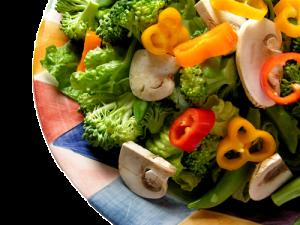 salad-days-1328954-1279x959