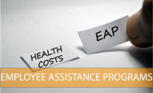 Calla Financial believes in Employee Assistance Programs to support employee mental health, Homewood, Shepell