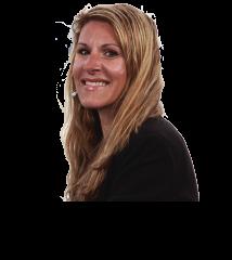Tiziana Cagnoni-Licensed Financial Advisor