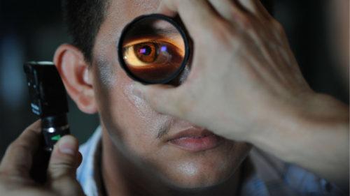vision, eye doctor, optometry