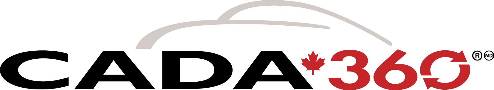 CADA 360 - Car dealership Employee Benefit Plan