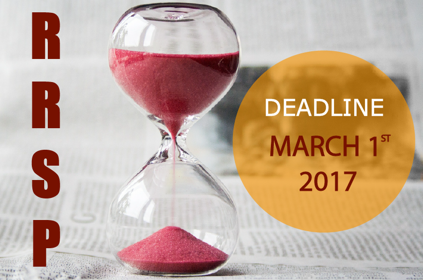Registered Retirement Savings Plan | RRSP |Deadline and Contribution for 2017 | Calla Financial Services