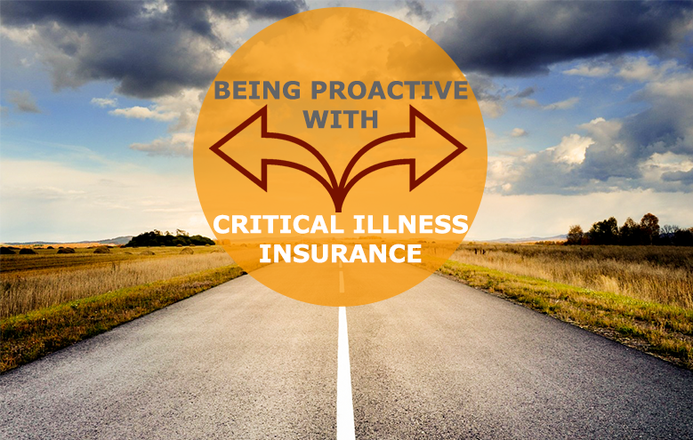 Compensate Income Loss & Medical Expenses with Critical Illness Insurance | Calla Financial