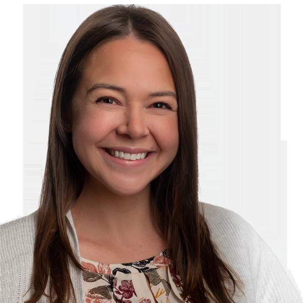 Amanda Willett. Manager, Group Retirement. Licensed Financial Advisor