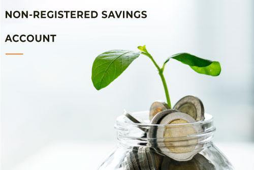 Wealth Management   Calla Financial
